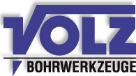 VOLZ Drilling Tools
